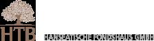 HTB Hanseatische Fondshaus GmbH Logo