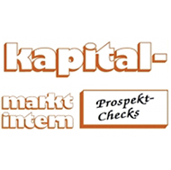 kapital-markt intern