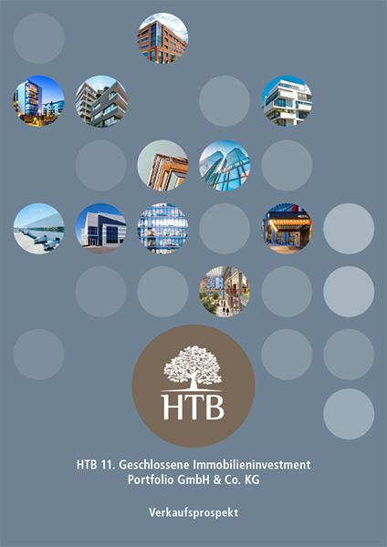 HTB11 Verkaufsprospekt