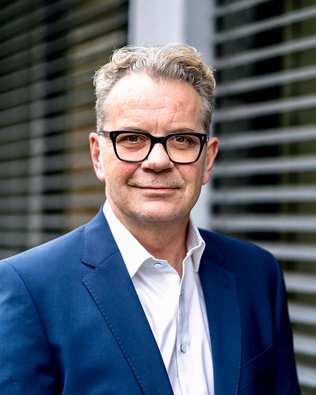 Stefan Litterscheidt